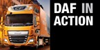 """DAF In Action"" Magazin"