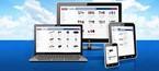 NOVÝ online katalóg TRP eCatalogue: Vaša brána k všetkým produktom TRP.