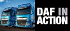 The new DAF In Action is waiting for you