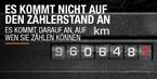 DAF XF mit 2.000.000km Laufleistung