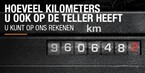 DAF XF 2.000.000 km op de kilometerteller