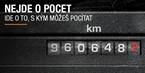 DAF XF: 2.000.000 de km en el cuentakilómetros
