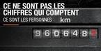 DAF XF: 2000000km au compteur