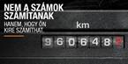 DAF XF – 2 000 000 km-t mutat a kilométer-számláló