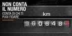 DAF XF: 2.000.000 km sul contachilometri
