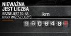DAF XF — 2 000 000 km na drogomierzu