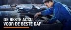 Accu's