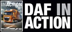 MAX : magazine DAF In Action